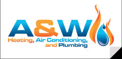 Fort Wayne Freeze Hockey is sponsored by A&W Heating, A/C and Plumbing
