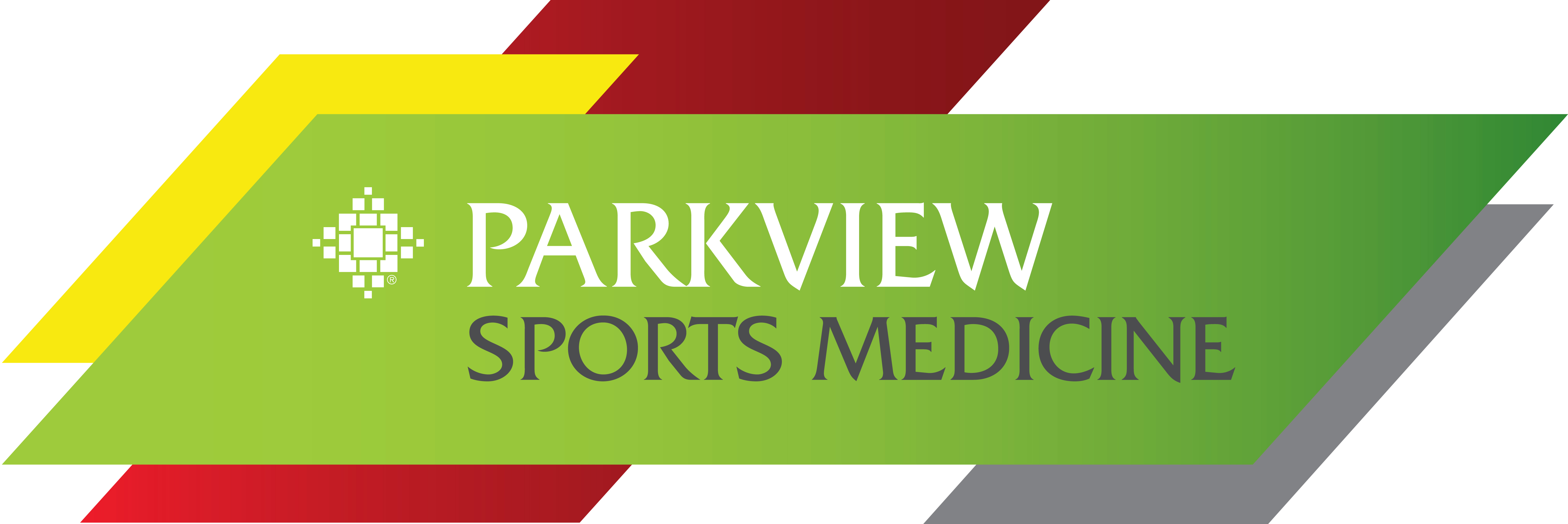 Fort Wayne Freeze Hockey is sponsored by Parkview Sports Medicine