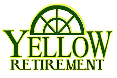 Fort Wayne Freeze Hockey is sponsored by Yellow Retirement