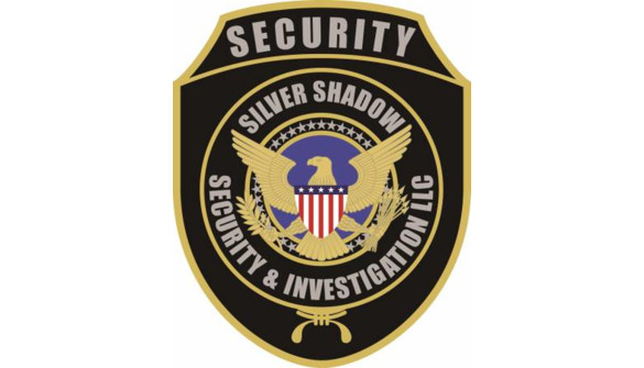 Fort Wayne Freeze Hockey is sponsored by Silver Shadow Security